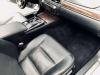 2013 Lexus GS350 (20)-816