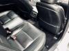 2013 Lexus GS350 (22)-816