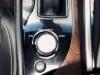 2013 Lexus GS350 (23)-816