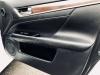 2013 Lexus GS350 (28)-816