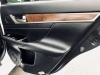 2013 Lexus GS350 (29)-816