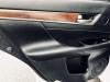 2013 Lexus GS350 (30)-816