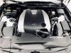 2013 Lexus GS350 (31)-816