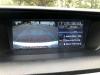 2013 Lexus GS350 (32)-816