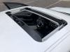 2013 Lexus GS350 (33)-816