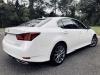 2013 Lexus GS350 (9)-816