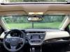 2013 Toyota Avalon (10)-816