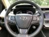 2013 Toyota Avalon (11)-816
