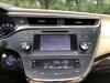 2013 Toyota Avalon (12)-816