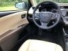 2013 Toyota Avalon (14)-816