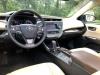 2013 Toyota Avalon (17)-816