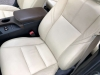 2013 Toyota Avalon (20)-816