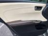 2013 Toyota Avalon (28)-816
