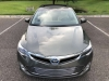 2013 Toyota Avalon (6)-816