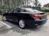 2014 Lexus ES350 (10)-816