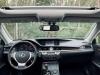 2014 Lexus ES350 (11)-816