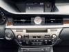 2014 Lexus ES350 (13)-816