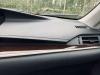 2014 Lexus ES350 (14)-816