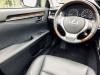 2014 Lexus ES350 (15)-816