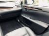2014 Lexus ES350 (16)-816
