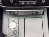 2014 Lexus ES350 (17)-816