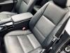 2014 Lexus ES350 (20)-816