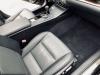 2014 Lexus ES350 (21)-816
