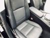 2014 Lexus ES350 (22)-816