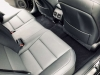 2014 Lexus ES350 (23)-816