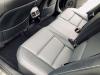2014 Lexus ES350 (24)-816