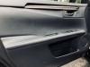 2014 Lexus ES350 (27)-816