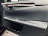 2014 Lexus ES350 (28)-816