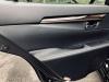 2014 Lexus ES350 (30)-816