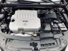 2014 Lexus ES350 (31)-816