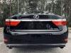 2014 Lexus ES350 (7)-816