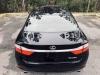 2014 Lexus ES350 (8)-816