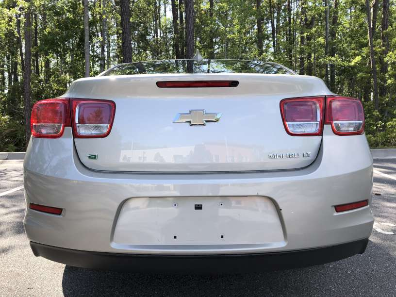 2016 Chevy Malibu 6 816