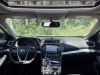 2016 Nissan Maxima (10)-816