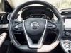 2016 Nissan Maxima (11)-816