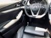 2016 Nissan Maxima (14)-816