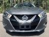 2016 Nissan Maxima (2)-816