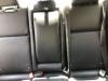2016 Nissan Maxima (20)-816
