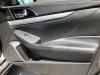2016 Nissan Maxima (27)-816