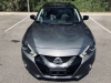 2016 Nissan Maxima (3)-816